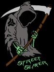 StreetSlayer